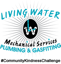 Living-water-mechanical-kelowna-plumbing-logo
