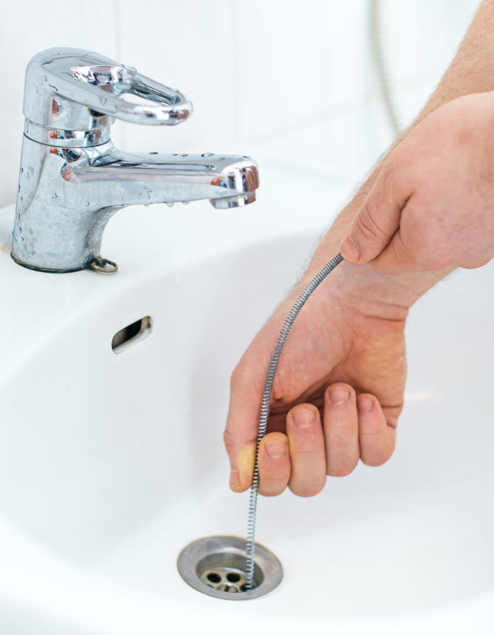 Living-Water-Plumbing-Blog-Post-6-Signs-Your-Drains-Require-Cleaning_1