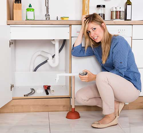 Living_Water_Plumbing__Blog_6-10-Most-Frequently-Asked-Plumbing-Questions
