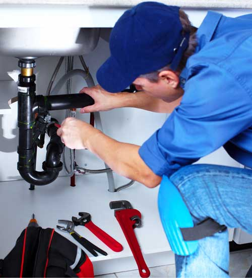 Living_Water_Plumbing__Blog_6-10-Ways-to-Winterize-Your-Home-Plumbing-System